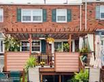 10914 Carey Terrace - Photo 48