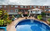 10914 Carey Terrace - Photo 50
