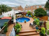 10914 Carey Terrace - Photo 53