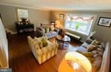 10914 Carey Terrace - Photo 8
