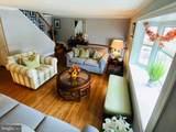 10914 Carey Terrace - Photo 9