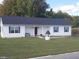 40490 Old Horse Landing Road - Photo 1