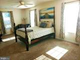 40490 Old Horse Landing Road - Photo 8