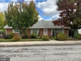 706 Avondale Avenue - Photo 22