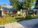 706 Avondale Avenue - Photo 37