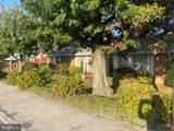 706 Avondale Avenue - Photo 39