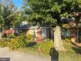 706 Avondale Avenue - Photo 40