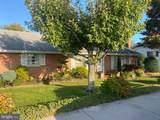 706 Avondale Avenue - Photo 41