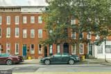 1404 Hanover Street - Photo 2