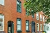 1404 Hanover Street - Photo 3