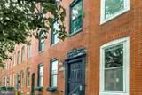 1404 Hanover Street - Photo 4