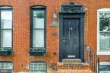 1404 Hanover Street - Photo 5