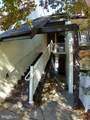 3905 El Camino Place - Photo 34