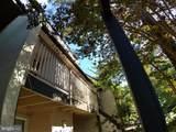 3905 El Camino Place - Photo 35
