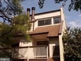 3905 El Camino Place - Photo 36
