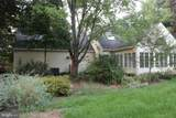73 Biddle Road - Photo 14