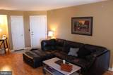 3860 Normandy Drive - Photo 5