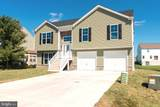 LOT # 19 Briarcrest Circle - Photo 2