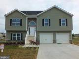 LOT # 19 Briarcrest Circle - Photo 51