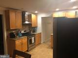 319 Booth Drive - Photo 3
