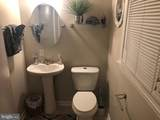 319 Booth Drive - Photo 8