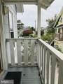 406 Saint Louis Avenue - Photo 20