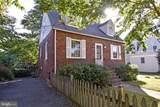 705 Wayne Street - Photo 34