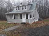 5207 Sudley Road - Photo 1