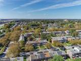 267 Filbert Avenue - Photo 23