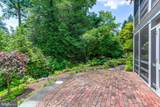 5601 Waycrest Lane - Photo 9