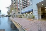 880 Pollard Street - Photo 37