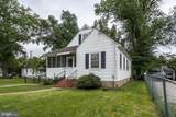 4913 Tuckerman Street - Photo 14