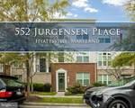 552 Jurgensen Place - Photo 1
