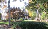 9 Laurelford Court - Photo 4