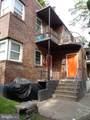 6306 10TH Street - Photo 4
