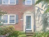 4868 Chevy Chase Drive - Photo 1