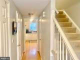 4868 Chevy Chase Drive - Photo 3