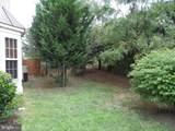 21051 Pickerelweed Terrace - Photo 2