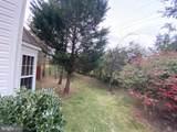 21051 Pickerelweed Terrace - Photo 3