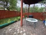 21051 Pickerelweed Terrace - Photo 5