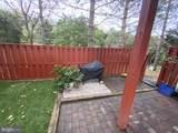 21051 Pickerelweed Terrace - Photo 6