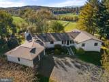 8286 Stable Gate Road - Photo 1