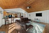 8286 Stable Gate Road - Photo 21