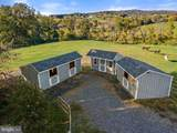 8286 Stable Gate Road - Photo 4