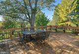 8286 Stable Gate Road - Photo 43