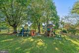 8286 Stable Gate Road - Photo 44