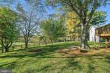 8286 Stable Gate Road - Photo 45