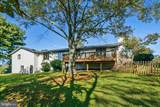 8286 Stable Gate Road - Photo 46