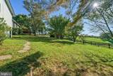 8286 Stable Gate Road - Photo 48