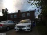 7715 Langdon Street - Photo 3